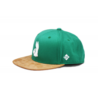 Rammlerbräu Bavarian Cap