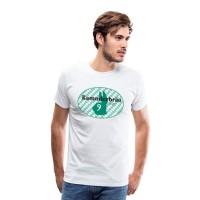 Rammlerbräu Raute T-Shirt